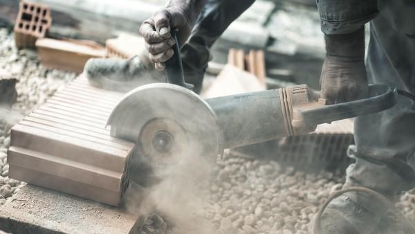 FAG Rillenkugellager Generation C: Der staubfreieste Ort in jeder Werkstatt: unser Kugellager
