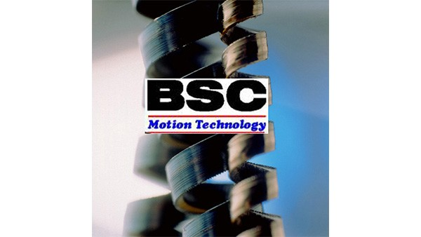 Weber Group (CBC family) bought Bearing Service Company (BSC) in Australia and INA started supplying to BSC.